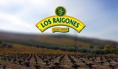 Lagar Los Raigones