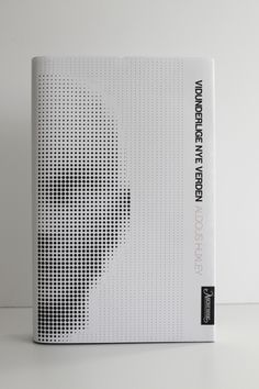 BOOK DESIGN. by Ingrid Elisabeth Bogelund Andersen, via Behance