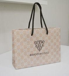 #Bolsas #PaperBag #ShoppingBag