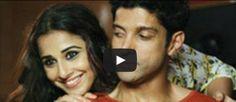 Shaadi Ke Side Effects' Full Movie #Review   #FarhanAkhtar, #VidyaBalan    http://bollywood.chdcaprofessionals.com/2014/03/shaadi-ke-side-effects-full-movie.html