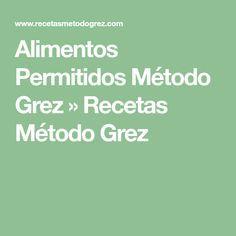 Dietas Detox, Sin Gluten, Equation, Keto, Lunch, Tips, Empanadas, Compost, Vestidos