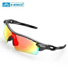 fc44adbd989 Mens UV400 Polarized Sunglasses Camouflage Design Driving Goggle Outdoor Sport  Fishing Glasses in 2019