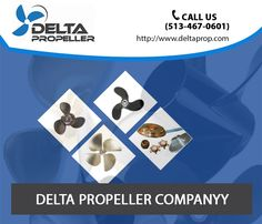 The Delta Propeller Company has been providing and servicing boat propellers for a wide range of vessels since 1972. We offer new and used boat props for sale at guaranteed low prices. We also offer expert advice to help you find exactly what you need. Boat Propellers, Outboard Propellers, Boat Props, Props For Sale, Feature Film, Sailing, Alice, Names, Range