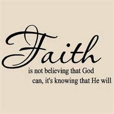 religious quotes with - Yahoo! Image Search Results