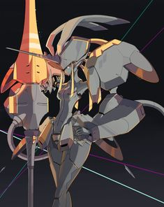 Safebooru is a anime and manga picture search engine, images are being updated hourly. Female Characters, Anime Characters, Querida No Franxx, The Ancient Magus, Beautiful Love Stories, Zero Two, Darling In The Franxx, Death Note, Anime Manga