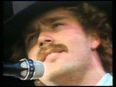John Schneider - What's a memory like you - live 1986 I hsve moved on with my life... only knowing that a part of me will be for the  nest 15 plus years .. my name will be on my former hubby's mind.... not good but an end to the hurt he has caused....