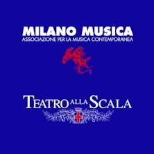 Concerto filarmonica teatro regio torino a Torino da € - Compara Scale, Theater, Musica, Weighing Scale, Balance Sheet, Stairway, Weight Scale, Wave