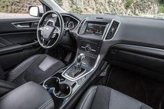 2015-Ford-Edge-Sport-AWD-interior