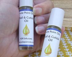 Daily hand and nail care treatment oil Nail & Cuticle Intensive Oil, treatment oil for brittle weak dull nails, hydrating cuticle care, hand massage Cuticle Care, Nail Cuticle, Cuticle Oil, Ongles Forts, Nail Care Routine, Nagellack Design, Nail Oil, Pulse Points, Brittle Nails