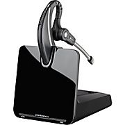 Buy Plantronics CS530 Wireless Telephone Headset System at Staples' low price, or read customer reviews to learn more.