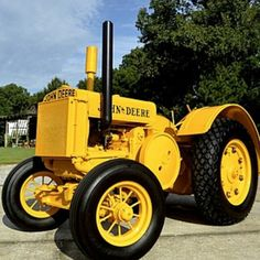 7030 Allis chalmers - Google Search | Tractors made in ...