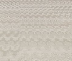 Carpet rolls-Wall-to-wall carpets | Missoni | Bolon. Check it out on Architonic