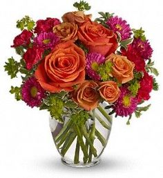 Hinsdale Florist - Order flowers online from your florist in Hinsdale IL. Hinsdale Flower Shop offers fresh flowers and hand flower delivery right to your door in Hinsdale. Get Well Flowers, Thank You Flowers, Summer Flowers, Fresh Flowers, Spring Flowers, Beautiful Flowers, Cut Flowers, Send Flowers, Flower Bouquets