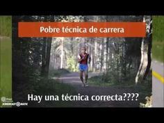 Prevención en running: errores de entrenamiento - La Fisioterapia.net, tu blog de fisioterapia y salud