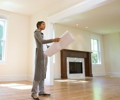 8 Things to Consider Before Remodeling to Age in Place | Next Avenue
