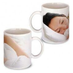 Feliz viernes nuevos productos que te haran la vida mas divertida www.personalizame.es