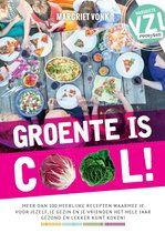 VZL-recepten 3 - Groente is cool