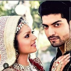 Gurmeet Choudhary, Whatsapp Profile Picture, Drashti Dhami, Indian Movies, Best Couple, Favorite Tv Shows, Indian Fashion, Couples, Instagram Posts