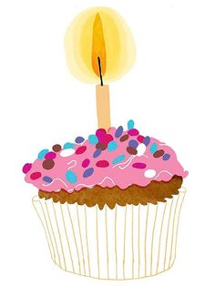 Our readers' best creative birthday traditions.