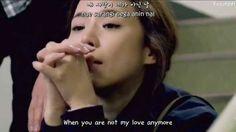 Yang Ji Won (SPICA) - If It's Me (나라면) FMV (God's Gift - 14 Days OST)[EN...