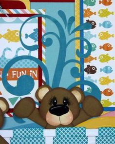 Cute summer swimming pages.  http://www.ebay.com/itm/MOMZ-COOL-IN-THE-POOL-PREMADE-PAGES-BY-DONNA-GIRL-BOY-SUMMER-PAPER-PIECINGS-/270998502246?pt=LH_DefaultDomain_0=item3f18c4fb66#ht_15798wt_1002