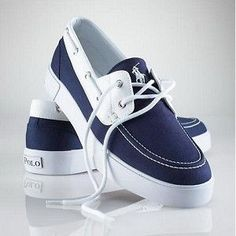 I need new summer shoes so it's these or the Blackstone ankleboots. The post Ralph Lauren Polo Sneakers. I need new summer shoes so it's these or the Bl appeared first on gift. Polo Shoes, Men's Shoes, Shoe Boots, Dress Shoes, Look Fashion, Fashion Shoes, Mens Fashion, Nike Outfits, Basket Sneakers