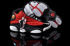 http://www.airjordanwomen.com/women-air-jordan-13-18-p-862.html Only$67.66 WOMEN AIR JORDAN 13 18 Free Shipping!