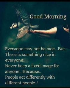 """Inspirational Good Morning Quotes and Wishes. Be positive """"Each good morning we are born again, what we do today is what matters most"""" Don't struggle to Be Positive. Happy Morning Quotes, Good Morning Beautiful Quotes, Good Morning Inspirational Quotes, Morning Greetings Quotes, Good Morning Picture, Sunday Quotes, Good Morning Messages, Good Morning Everyone, Good Morning Good Night"""