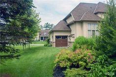 63 Wyndance Way, MLS # N3461238, Uxbridge Homes For Sale | www.multiplelistings.ca