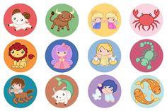 cutest zodiac