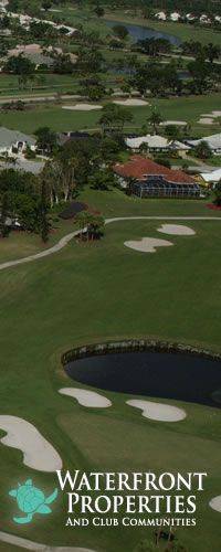 Ballenisles is a premier golf and country club community! http://www.waterfront-properties.com/pbgballenisles.php