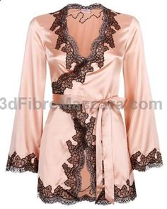 Agent Provocateur   Amelea Silk and Lace Camisole Gown   Lyst #lingerie #gifts #forher #her #valentines #valentinesday #ladies #female #outfit #morning #ideas #dressingup #erotic #valentinegift