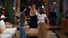 17 señales de que eres la Phoebe Buffay de tu grupo de amigos