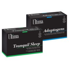 Ultima De-Stress & Anxiety provides Adaptogens for protection against stress & fatigue. John's Wort is used for depression, anxiety & insomnia. Rhodiola Rosea, How To Increase Energy, Stress And Anxiety, Anti Aging, The Balm, Wellness, Pms, Spirulina, Insomnia