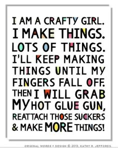 1521663_599083186793874_1755583169_n.jpg (570×728) LOVE THIS-FOREVER TRUE at Gold'n Country Gifts. Recycle, Reuse, Rethink & Repurpose is what we love to do.