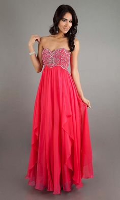 If you are a graduate 8th grade, high school or college, getting yourself an affordable graduation dress will go a long way in saving your cost. Get the latest cheap graduation dresses from online stores easily and quickly. Online Cheap Graduation Dresses
