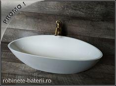 Lavoar oval pe blat Olivy 60 cm Home Decor, Decoration Home, Room Decor, Home Interior Design, Home Decoration, Interior Design