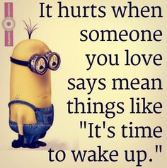 From minions …. Of course I talk to myself, I need an expert advise … below are some more similar hilarious minions pictures and funny memes, hopefully you will enjoy them ALSO READ: Minion Meaning ALSO READ: Top 25 Funny Graduation Captions Funny Minion Pictures, Funny Minion Memes, Minions Quotes, Funny Texts, Funny Jokes, Minion Humor, Minions Pics, Memes Humor, Minions Cartoon