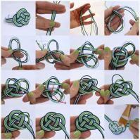 Craft ideas 2425 - Pandahall.com