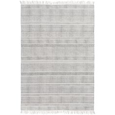 5x7 $172 Bold and inspiring, the beautiful designs of this rug are sure to add something new and fresh to any decor. Hues of colors are emblazoned beautifully on this rug, which will be sure to make a bold statement about your décor.