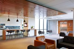 About corporate interiors on pinterest auckland corporate offices