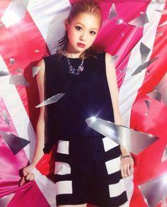 Japan, Mini, Tops, Dresses, Women, Fashion, Vestidos, Moda, Fashion Styles