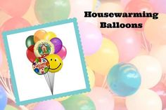 Are you looking for right gift that goes well with any occasion? Balloons are one of the cheerful and charming gift to send for any occasion. Online balloon bouquets are just priceless in front of… Get Well Balloons, Send Balloons, Balloons Online, Happy Birthday Balloons, Printed Balloons, Anniversary Congratulations, Congratulations Graduate, Balloon Shop, Baby Balloon