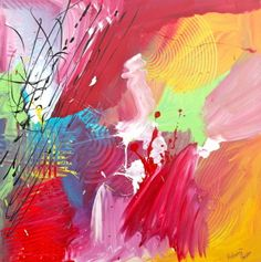 Artist Antonio Russo Title San Antonio Size 100 x 100 Materials Acrylic on Canvas Original Artwork, Original Paintings, Self Exploration, Modern Artists, San Antonio, Art For Sale, Saatchi Art, Abstract Art, Canvas