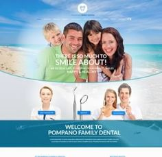 Web Design Fort Lauderdale, Web Design Florida, Boca Raton SEO, SEO Fort Lauderdale
