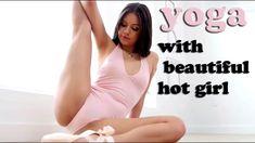 yoga stretches,, yoga for flexibility and balance
