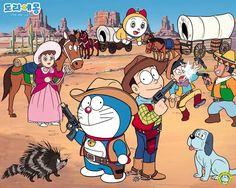 Doraemon background wallpapers, Doraemon desktop wallpapers Doraemon for desktop Doraemon wallpaper high quality Doraemon high resolution HD and for desktop, laptop, Android and iPhone. Cartoon Caracters, Doremon Cartoon, Girl Cartoon Characters, Cartoon Drawings, Cute Doodle Art, Cartoon Wallpaper Hd, Doraemon Wallpapers, Friends Wallpaper, Disney Cartoons