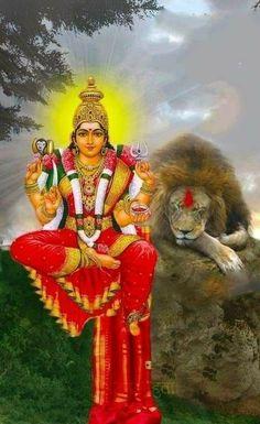 Durga Images, Lord Krishna Images, Om Namah Shivaya, Ancient Goddesses, Gods And Goddesses, Hindu Deities, Hinduism, Ram Image, Prabhas Pics