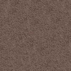 Soft Mink - Peaceful Mood Mohawk Smartstrand Silk Carpet Georgia Carpet Industries