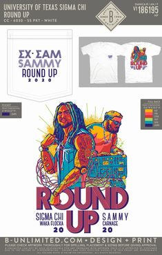 Sigma Chi Event Shirt | Fraternity Event | Greek Event #sigmachi #machi #sx #ut Sigma Chi, Greek Life, Mixers, Fraternity, Shirts, Dress Shirts, Shirt